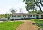 Foreclosed Home in Browns Summit 27214 YANCEYVILLE RD - Property ID: 4105618780