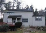 Foreclosed Home in Andover 3216 PLEASANT RD - Property ID: 4105621399