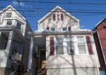 Foreclosed Home in Kearny 7032 DUKES ST - Property ID: 4105628406