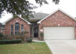 Foreclosed Home in Humble 77338 COLDWATER MEADOW LN - Property ID: 4105661702