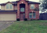 Foreclosed Home in Humble 77346 BYTRAIL CT - Property ID: 4105666964