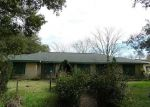 Foreclosed Home in Texas City 77591 OAK LN - Property ID: 4105669127