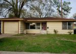 Foreclosed Home in Houston 77017 PINE GULLY BLVD - Property ID: 4105673520