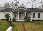 Foreclosed Home in La Porte 77571 S 6TH ST - Property ID: 4105675714