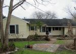Foreclosed Home in Alvin 77511 HEISSE ST - Property ID: 4105676588