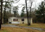Foreclosed Home in Conroe 77385 ASHLAND DR - Property ID: 4105683145