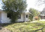 Foreclosed Home in Victoria 77901 GREENWOOD ST - Property ID: 4105684917