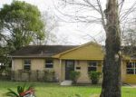 Foreclosed Home in Houston 77022 SPELL ST - Property ID: 4105685341