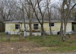 Foreclosed Home in Alvin 77511 COUNTY ROAD 500 - Property ID: 4105690604