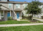 Foreclosed Home in Houston 77095 LIBSON FALLS DR - Property ID: 4105691477