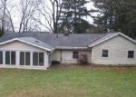 Foreclosed Home in Akron 44319 JARVIS RD - Property ID: 4105694544