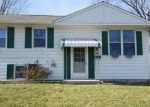 Foreclosed Home in Cincinnati 45241 LEMARIE DR - Property ID: 4105698483