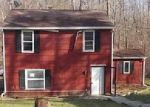 Foreclosed Home in Newbury 44065 BEECHWOOD DR - Property ID: 4105700225