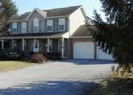 Foreclosed Home in Chambersburg 17202 HAMILTON HILLS DR - Property ID: 4105743149