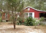Foreclosed Home in Middleburg 32068 ALLIGATOR BLVD - Property ID: 4105745341