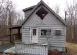 Foreclosed Home in East Stroudsburg 18302 ROSE MARIE LN - Property ID: 4105748411