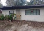 Foreclosed Home in Jacksonville 32219 HARDING AVE - Property ID: 4105751479
