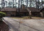 Foreclosed Home in Hilton Head Island 29926 SWEET BAY LN - Property ID: 4105757613