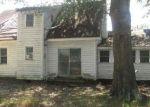 Foreclosed Home in Easley 29640 CEDAR ROCK CHURCH RD - Property ID: 4105761555