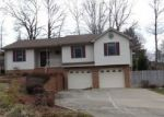 Foreclosed Home in Blountville 37617 CAIN DR - Property ID: 4105766366