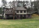 Foreclosed Home in Bristol 37620 GAFFNEY RD - Property ID: 4105768562