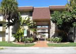 Foreclosed Home in Miami 33143 SW 82ND ST - Property ID: 4105791778