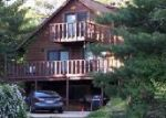 Foreclosed Home in Arena 53503 US HIGHWAY 14 - Property ID: 4105802727