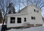 Foreclosed Home in Waupun 53963 S STATE ST - Property ID: 4105804472
