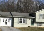 Foreclosed Home in Martinsburg 25403 CALEBS PT - Property ID: 4105809286