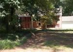 Foreclosed Home in Russellville 35653 WILSON BLVD - Property ID: 4105828111