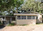 Foreclosed Home in Fort Lauderdale 33312 W BROWARD BLVD - Property ID: 4105830757