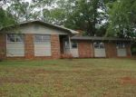 Foreclosed Home in Oxford 36203 HOMER RD - Property ID: 4105841705