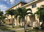 Foreclosed Home in Opa Locka 33054 NW 17TH AVE - Property ID: 4105852201