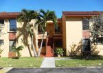 Foreclosed Home in Miami 33172 NW 7TH ST - Property ID: 4105862283