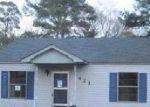 Foreclosed Home in El Dorado 71730 EMMETT ST - Property ID: 4105867537