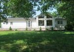 Foreclosed Home in Batesville 72501 CAMP TAHKODAH RD - Property ID: 4105877171
