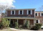 Foreclosed Home in Atlanta 30349 OLD BILL COOK RD - Property ID: 4105889888