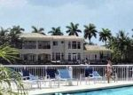 Foreclosed Home in Hollywood 33019 S OCEAN DR - Property ID: 4105898644