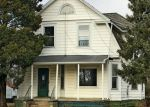 Foreclosed Home in Wyanet 61379 W MAIN ST - Property ID: 4105922286
