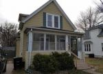 Foreclosed Home in Rock Island 61201 14TH AVE - Property ID: 4105930164