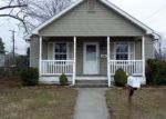 Foreclosed Home in Granite City 62040 DENVER ST - Property ID: 4105940690