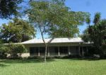 Foreclosed Home in Pompano Beach 33069 OAKS CLUBHOUSE DR - Property ID: 4105956447