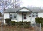Foreclosed Home in Lincoln 62656 8TH ST - Property ID: 4105986675