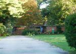 Foreclosed Home in Mishawaka 46544 HOMEWOOD AVE - Property ID: 4106021713