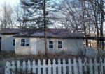 Foreclosed Home in Corydon 47112 BEECH ST - Property ID: 4106024330