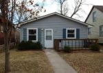 Foreclosed Home in Cedar Rapids 52404 2ND ST SW - Property ID: 4106028274