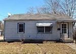 Foreclosed Home in Des Moines 50313 14TH ST - Property ID: 4106029146