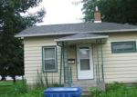 Foreclosed Home in De Witt 52742 5TH ST - Property ID: 4106035728
