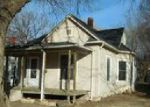 Foreclosed Home in Wichita 67214 N MADISON AVE - Property ID: 4106037923