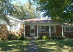 Foreclosed Home in Annville 40402 HIGHWAY 578 N - Property ID: 4106050616
